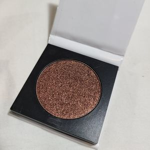 tarte Makeup - Tarte and Naked Cosmetics Eyeshadows